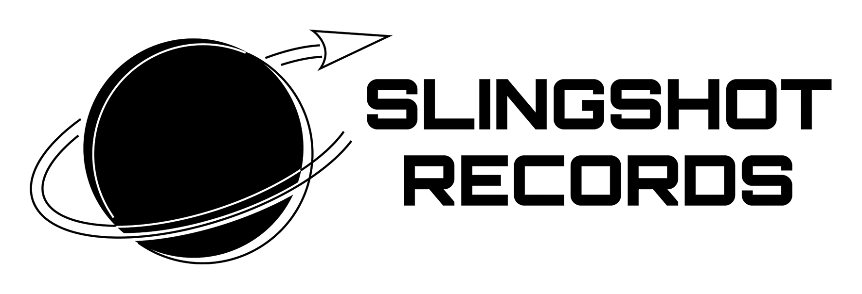 SlingshotRecords