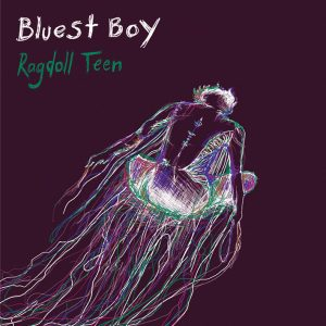 Bluest_Boy_Ragdoll_Teen_EP